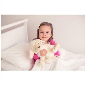 SwaddleMe Accessories - SwaddleMe Melodies Soother Lamb